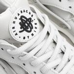 Женские кроссовки Nike Air Huarache Run Light Bone фото- 6