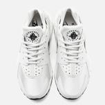 Nike Air Max 1 Print Women's Sneakers Black/Artisan Teal photo- 4