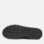 Женские кроссовки Nike Air Max Thea Print Dark Grey/Black/Volt фото- 8