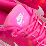 Женские кроссовки Nike Air Max Thea Print Pink/White фото- 6