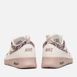 Женские кроссовки Nike Air Max Thea Print Sail/Orewood фото- 3