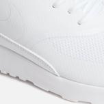 Женские кроссовки Nike Air Max Thea White фото- 5