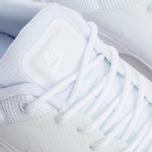 Женские кроссовки Nike Air Max Thea White фото- 6