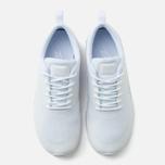 Женские кроссовки Nike Air Max Thea White фото- 4