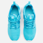 Nike Rosherun Print Women's Sneakers Clearwater photo- 4