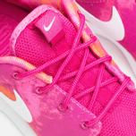 Женские кроссовки Nike Rosherun Print Fireberry фото- 6