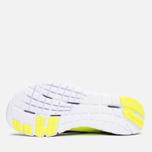 Женские кроссовки Reebok ZPump Fusion Black/Yellow фото- 9