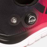 Reebok ZPump Fusion Women's Sneakers Pink photo- 9