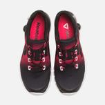 Reebok ZPump Fusion Women's Sneakers Pink photo- 4