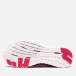 Reebok ZPump Fusion Women's Sneakers Pink photo- 10