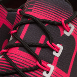 Женские кроссовки Reebok ZPump Fusion Pink фото- 8