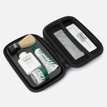 Дорожный набор Proraso Shave 4 Pieces фото- 0