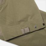 Мужские брюки Arcteryx Veilance Apparat Basalt фото- 3
