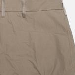 Мужские брюки Arcteryx Veilance Apparat Basalt фото- 1