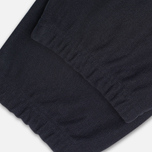 Champion Reverse Weave Basic Sweat Men`s Trousers Navy photo- 3
