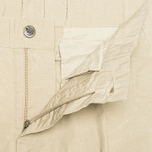 Мужские брюки Fjallraven Ruaha Light Khaki фото- 4