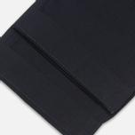 Garbstore Civilian Service Chino Men`s Trousers Navy photo- 6