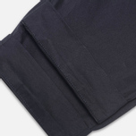 Garbstore Service Revised Men`s Trousers Navy photo- 6