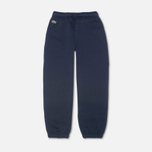Lacoste Sport Fleece Children's Trousers Marine photo- 0