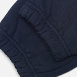 Lacoste Sport Fleece Children's Trousers Marine photo- 2
