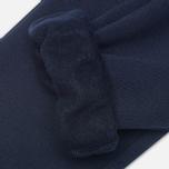 Детские брюки Lacoste Sport Fleece Marine фото- 3