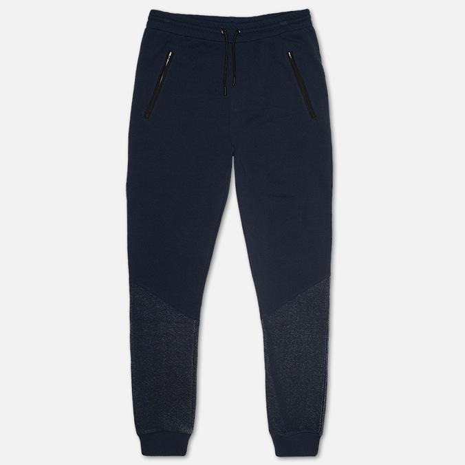 Мужские брюки Kommon Universe Caldera Jogger Navy