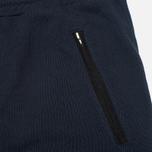 Мужские брюки Kommon Universe Caldera Jogger Navy фото- 4