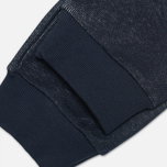 Мужские брюки Kommon Universe Caldera Jogger Navy фото- 5
