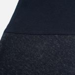 Мужские брюки Kommon Universe Caldera Jogger Navy фото- 6