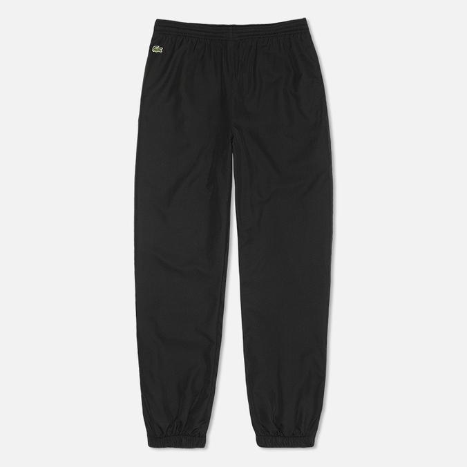 Мужские брюки Lacoste Denim Black