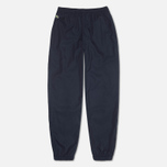 Lacoste Denim Men`s Trousers Navy photo- 0