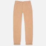 Мужские брюки Lacoste Live Chino Sahara фото- 0