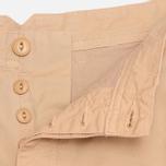 Мужские брюки Lacoste Live Chino Sahara фото- 2