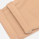 Мужские брюки Lacoste Live Chino Sahara фото- 4