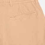 Мужские брюки Lacoste Live Chino Sahara фото- 3