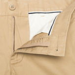 Lacoste Slim Fit Chino Men`s Trousers Macaron photo- 2