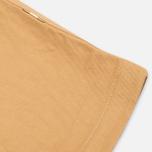 Мужские брюки Maharishi Custom 3XDRY Organic Cotton Sand фото- 4