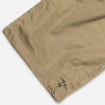 Мужские брюки Maharishi Travel Cargo Straight Fit Maha Olive фото- 6