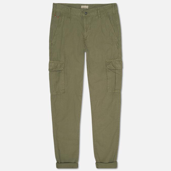 Мужские брюки Napapijri Moto Thyme
