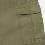 Мужские брюки Napapijri Moto Thyme фото- 3