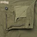 Мужские брюки Napapijri Moto Thyme фото- 4