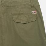 Мужские брюки Napapijri Moto Thyme фото- 1