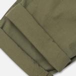 Мужские брюки Napapijri Moto Thyme фото- 5