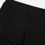 Carhartt WIP X' Porter Sweat Women's Trousers Black photo- 3