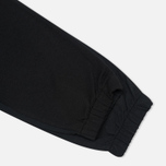 Carhartt WIP X' Porter Sweat Women's Trousers Black photo- 4