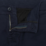 Женские брюки Carhartt WIP X' Sid Lamar Stretch Twill Duke Blue Rinsed фото- 3