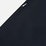 Мужские брюки Woolrich Woolen Mills Dudley Seersucker Navy фото- 2
