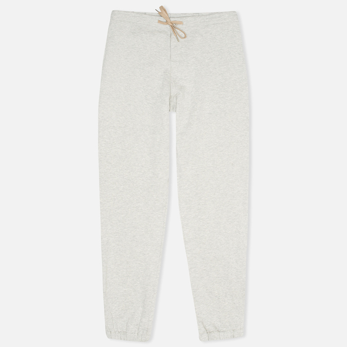 Мужские брюки YMC Trackie Bottom Sweat Grey