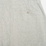 Мужские брюки YMC Trackie Bottom Sweat Grey фото- 1