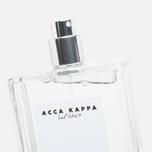 Туалетная вода Acca Kappa White Moss 100ml фото- 2